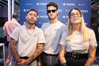#MFW: Champion, New Opening a Milano