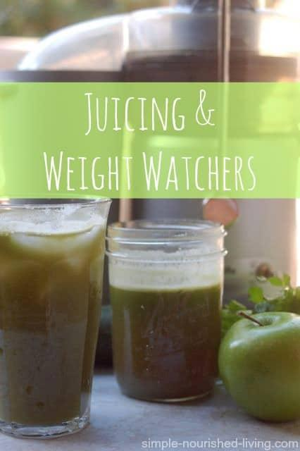 Risultati immagini per weight watchers  fruit juice