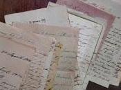 """femioto Mimì Occhilaudi poeta"""" lettere fronte nella Grande guerra"""