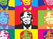 Sull'inadeguatezza Donald Trump