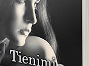 Tienimi sempre (1.broken trilogy) j.l.drake