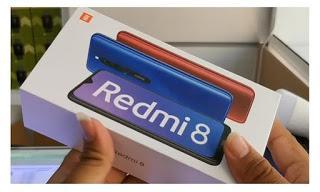 Xiaomi Redmi 8 vs Redmi 7: le differenze e le caratteristiche