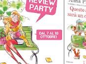 Recensione Questo amore sarà disastro Anna Premoli Review Party