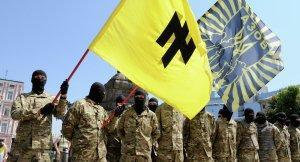 """Ucraina, corruzione e armi """"democratiche"""""""
