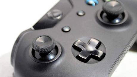 Apple vende il controller wireless Xbox
