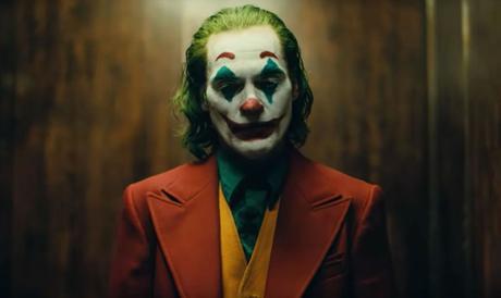 A proposito di Joker