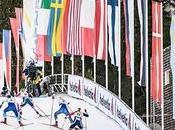 Dobbiaco: Tour Ski, dicembre 2019 gennaio 2020