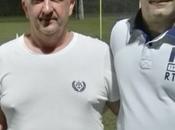 News Calcio Mercato Nuova Gioventù Samassi presenta nuovo Mister:è Gianluca Frau