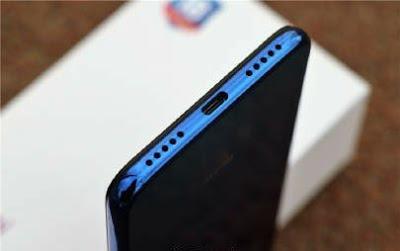 [Guida] Xiaomi Redmi Note: problema audio basso come risolvere?