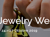 Milano jewelry week
