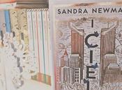 cieli Sandra Newman