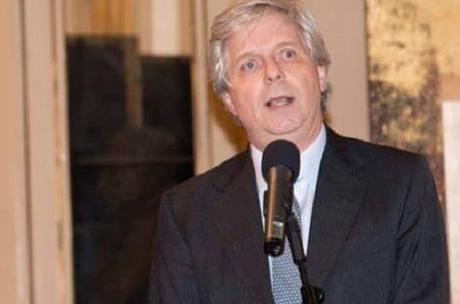 Stéphane Lissner e l'amore per Napoli: eletto sovrintendente del San Carlo