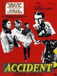 L'Incidente (1967)