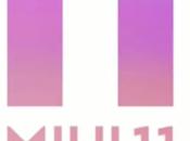 MIUI basata Android Xiaomi verrà rilasciata ottobre