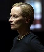 """""""The Blacklist 7"""": anticipazioni sulle intenzioni di Katarina Rostova nei confronti di [spoiler]"""