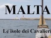 uscita s-Guida Malta