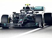 Suzuka: Mercedes campione mondo!