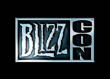 Blizzard e il caso Blitzchung: febbre da Hong Kong - Speciale