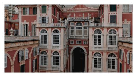 #domenicalmuseo: Palazzo Reale e mostre