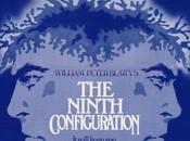nona configurazione (William Peter Blatty, 1980)