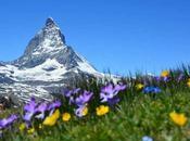 Quando andare Svizzera: tutto quello devi sapere