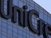 Perché Unicredit bisogno mettere tassi negativi conto corrente