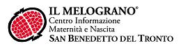 """""""Allattamento naturale"""" e """"Sono pronto, mangiamo!"""" – Al via i corsi gratuiti de Il Melograno di San Benedetto del Tronto"""