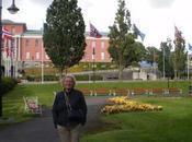 Alla scoperta Haugesund Stavanger, porte d'ingresso alla magnifica costa sud-occidentale della Norvegia