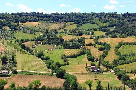 weekend-romantico-italia-umbria