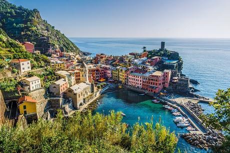 weekend-romantico-italia-cinque-terre