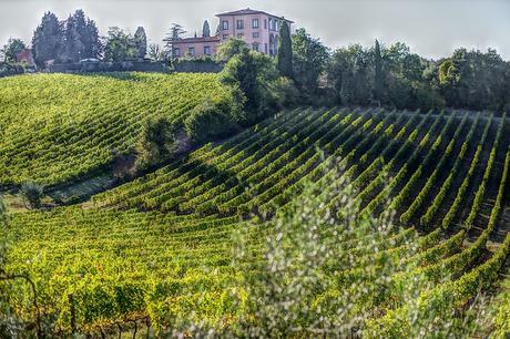 Weekend romantico, dove andare in Italia