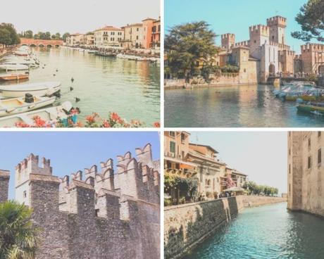 weekend-romantico-lago-garda-italia-dove-andare