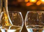 vino ingredienti bellezza nella Dolomiti Wellness Hotel Fanes