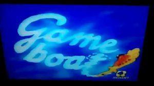 Game Boat: il sottomarino serale di Rete 4
