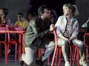 Oper Frankfurt Manon Lescaut