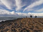 Giant's Causeway, come visitare spettacolare Selciato Gigante
