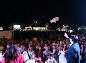 Messina Street Food Fest record. piatti apprezzati