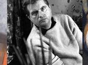 Francis Bacon: piccola guida conoscere l'artista