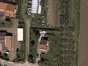 Abuso edilizio, foto Google Earth vale come prova?
