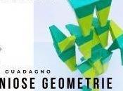 Armoniose geometrie Valerio Guadagno