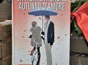 indimenticabile autunno d'amore Johnson)