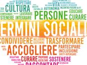 "ottobre 2019 ""Termini Sociali"""