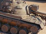 World Tanks enCore ray-tracing disponibile oggi: dettagli video diaro Notizia