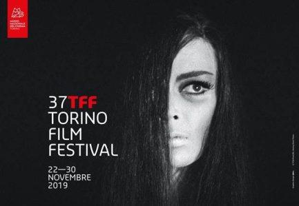 Torino Film Festival : una 37ma edizione da paura
