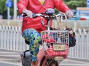 Decreto Clima, incentivi mobilità sostenibile