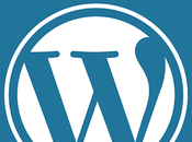 Come caricare defer parsing JavaScript WordPress