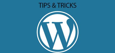 Come caricare defer parsing JavaScript in WordPress