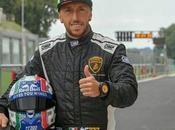 Tony Cairoli pista Lamborghini, correrà World Final insieme Pirro
