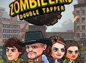 Zombieland: Double Tapper tempo andare caccia zombie!