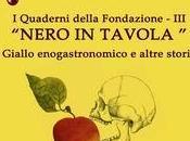 """Ecco Quaderni della Fondazione""""!"""